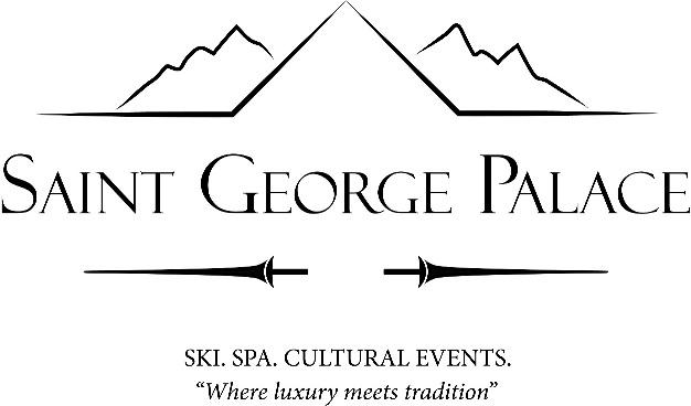 St George logo Xsmall