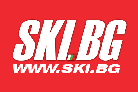 skibg_red_450x300