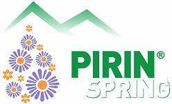 Pirin Spring small