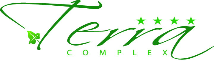Logo Terra small