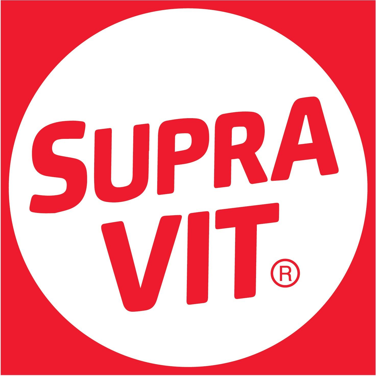 Supravit-01-small
