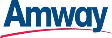Logo Amway (1) (1)