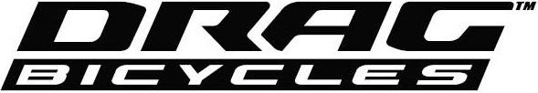logo-drag