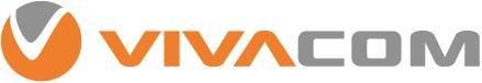 vc_logo_cmyk_p1