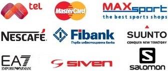 sponsors-2016