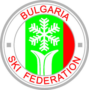logo_bfski