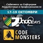 J2D&CM_300x300