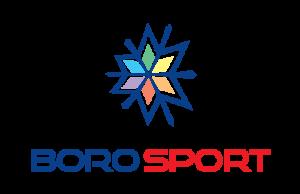 BoroSport_main